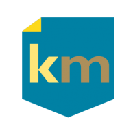 KM Pocket Guide Icon
